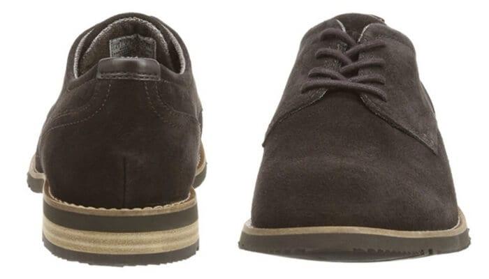 Para De Zapatos Cuero Rockport Por Solo Hombre Chollo 36€ ZU7qnW6q