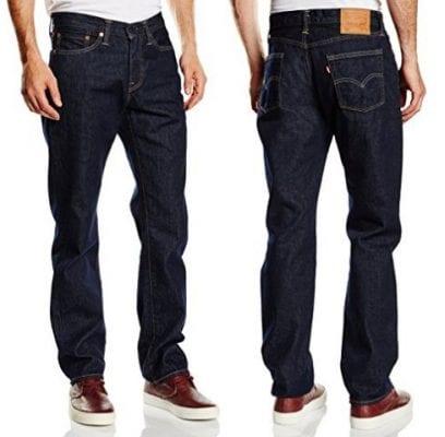4d2ed5a587 ¿Buscas ropa barata  Consigue aquí los pantalones vaqueros ...