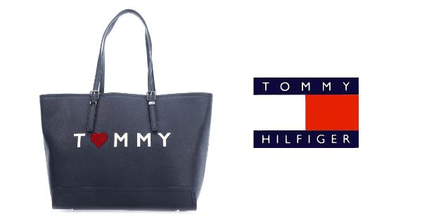 e1a785211b0 ¿Buscas un bolso de Tommy Hilfiger barato  Consíguelo aquí