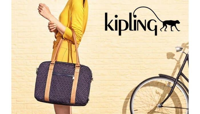 8dc753a4f ¿Buscas ofertas en mochilas y bolsos de Kipling? Consíguelas aquí
