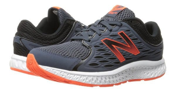 zapatillas 32 new balance