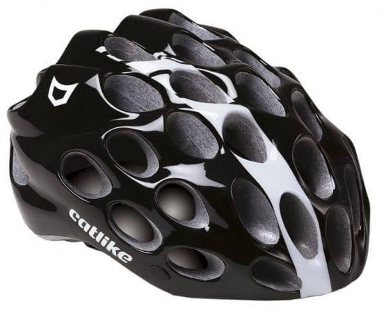 a0bfd8a07 También puedes encontrar guantes, calzado y cascos como este de ciclismo de  carretera Whisper Catlike. Un casco de ciclismo unisex de gama alta que  ofrece ...