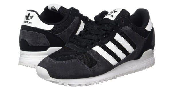 3b174e1a5 ¿Buscas unas zapatillas de Adidas baratas  Consíguelas aquí