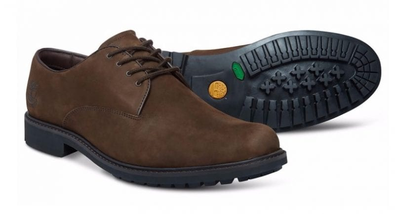 Zapatos timberland stormbuck waterproof oxford por solo 65 for Zapateros baratos amazon