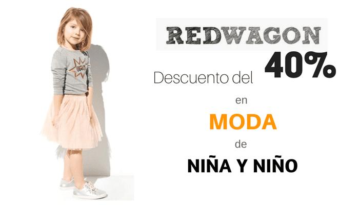 Niñas Niños Y Dto Para Moda En Amazon Exclusivo 40 xqOY6wq8