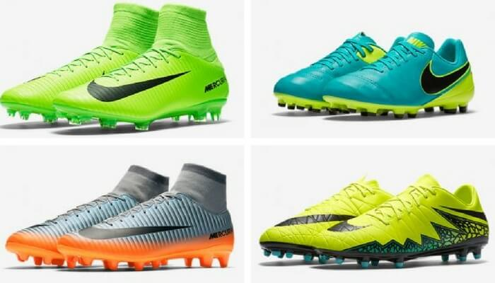 507c26f4e0678 CHOLLAZO! Botas de fútbol Nike con de 20% de Descuento EXTRA