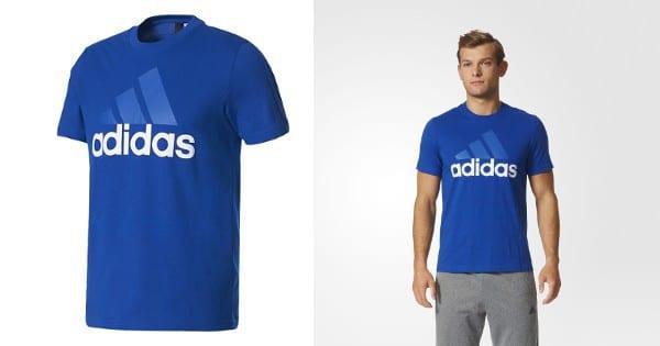 representante Progreso Resbaladizo  camisetas adidas hombre baratas inexpensive bbc14 132c3