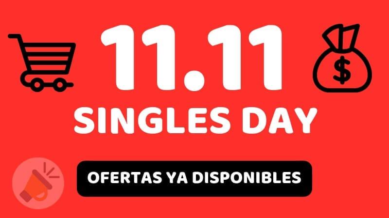 Singles-Day-11-del-11-mejores-ofertas-superchollos.jpg
