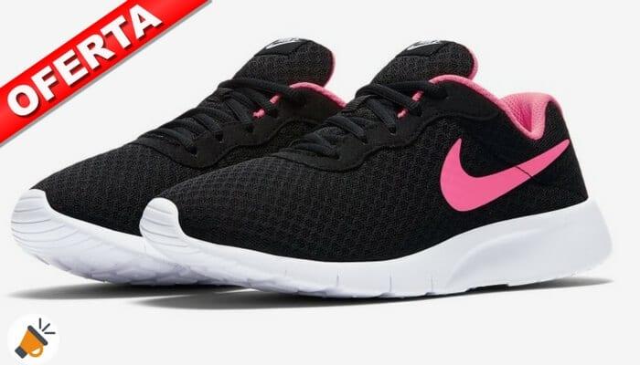 De Baratas Caso Nike Apagado Cualquier Zapatillas En Compre 2 Vestir aqC0wg