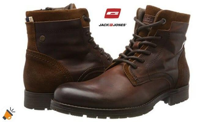 377a1488402 ¿Buscas unas botas de hombre baratas  Consigue aquí las Jack   Jones