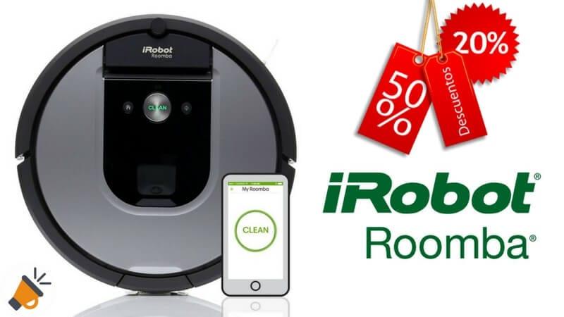 Irobot roomba 965 media markt