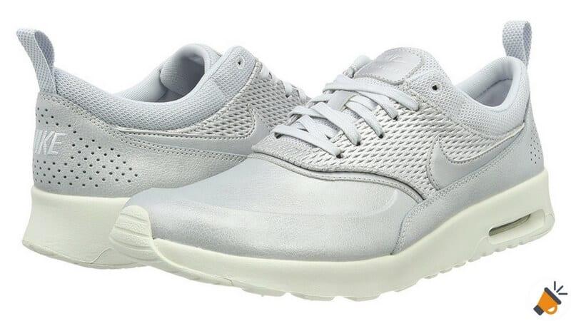 OfertónZapatillas Max Solo Nike Mujer Para Deportivas 52€ Air fy76mvgIYb