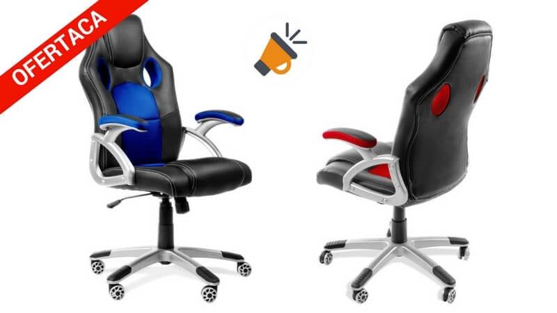 Sillas de oficina ofertas baratas elegant nico espejos de bao para sillas de oficina leroy - Sillas gaming baratas ...
