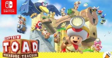 Juegos Nintendo Switch Baratos Super Chollos Com