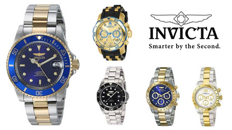 descuento amazon relojes