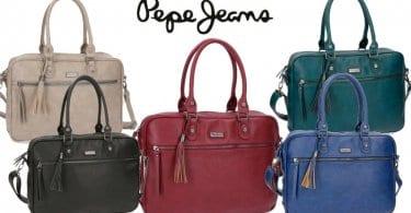fabricación hábil bajo precio estilo moderno Pepe Jeans | Super-Chollos.com