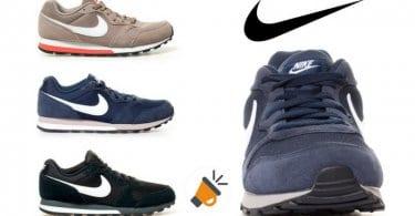 zapatillas nike economicas