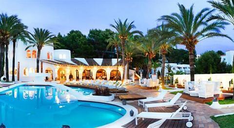 Viaja A Tenerife Hasta 14 Noches En Hotel 4 Con Vuelos Desde Solo 218