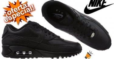 Nike Air Max 95 » Zapatillas Baratos » Instagam