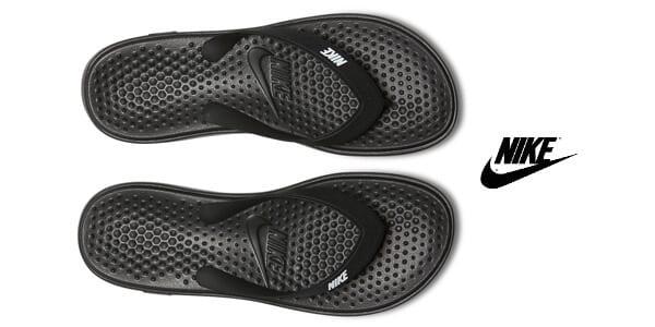 Sandalias Comprar Nike Nike Comprar Sandalias Comprar Sandalias srhdtCQ