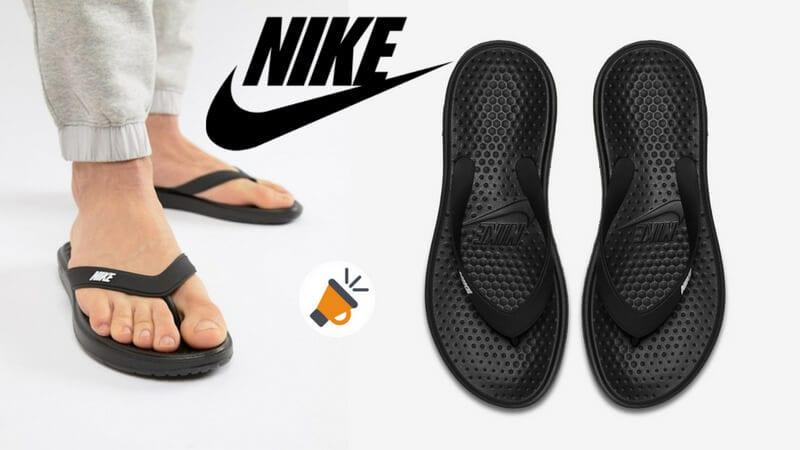 Nike 99€ Precio Solay 13 Por Para MínimoChanclas Solo Hombre UVzSMGqp