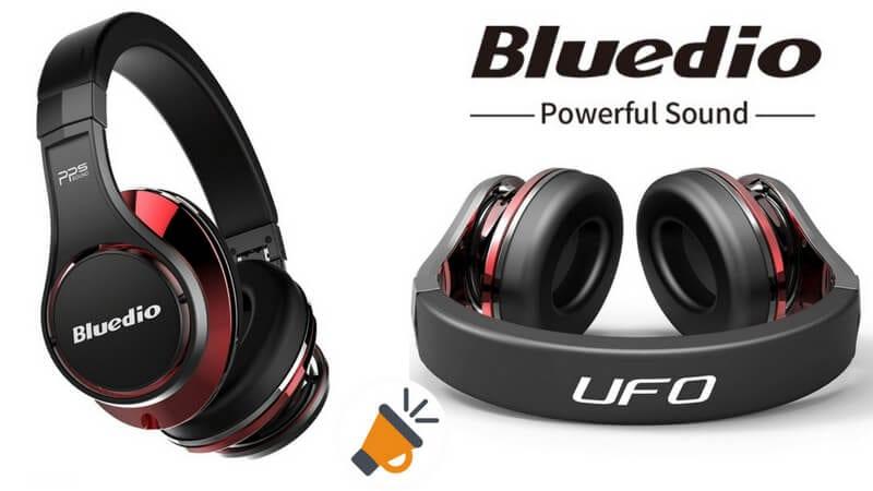 727c47718ee ¿Buscas unos auriculares inalámbricos baratos? Consigue aquí los Bluedio ...