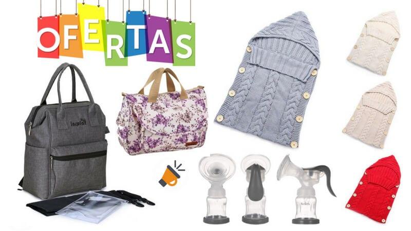 4857166ee PRECIOS LOCOS! Descubre los CUPONES DTO. en accesorios para bebés y ...