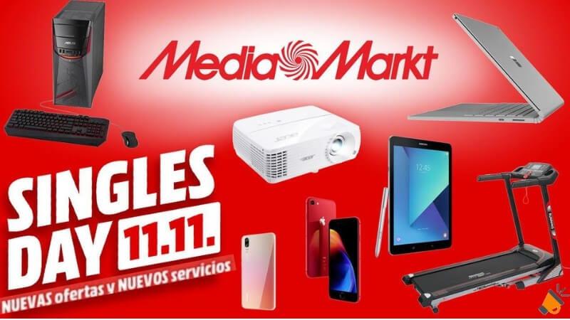 markt single