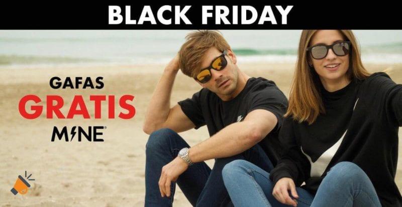 210a126cf3 Se acerca la esperada fecha del BLACK FRIDAY, donde todas las grandes  tiendas lanzan al mercado las mejores ofertas del año para que puedas  ahorrar mucho ...