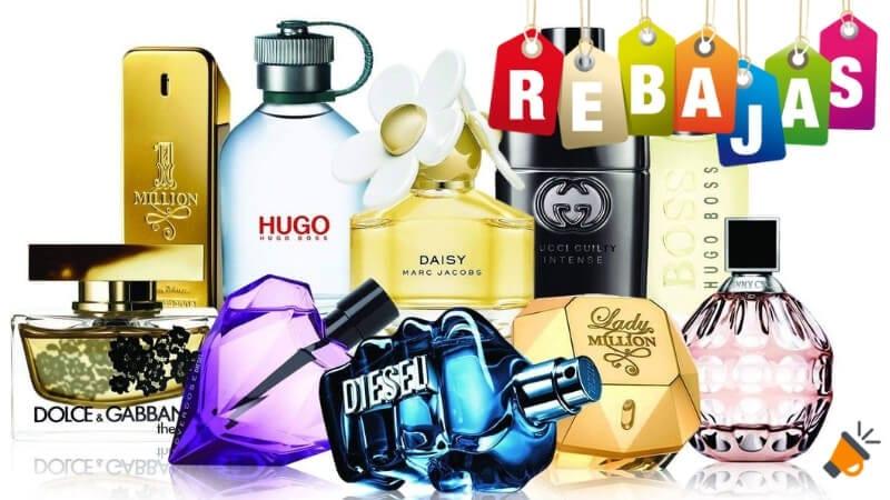 919d2a7c3 ⚡¡OFERTAS FLASH! Hasta -71% DTO. en perfumes TOP en Amazon