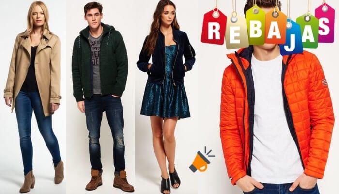 b39b2022408 ¿Buscas abrigos baratos  Descubre los grandes descuentos de eBay
