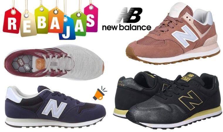 chollos new balance