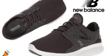 d5b868aee092e Zapatillas deportivas New Balance para mujer por 31€