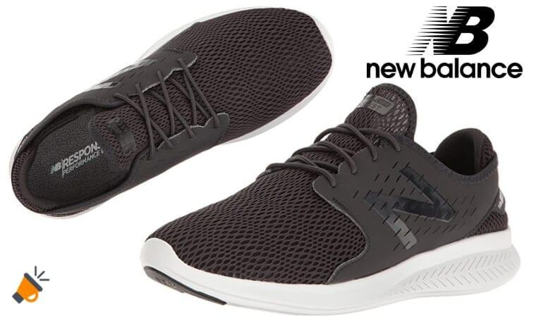 zapatillas mujer ofertas new balance