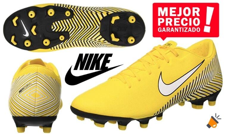 89056e7ad0b9b ¡VAN A VOLAR! Nike Vapor 12 Academy Neymar por solo 23