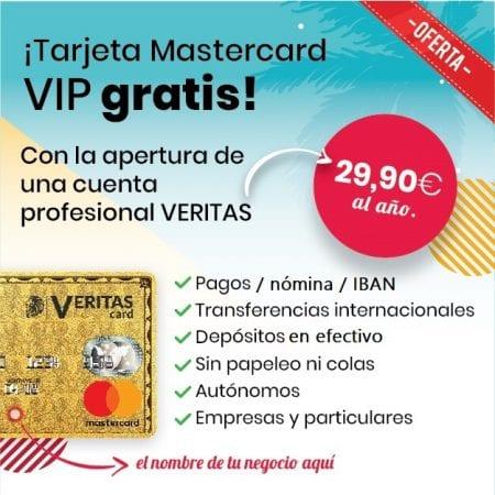 banner-tarjeta-mastercard-vip-veritas-gratis.jpg