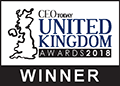 CEO Today United Kingdom Awards