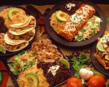 test-que-plato-de-comida-mexicana-eres