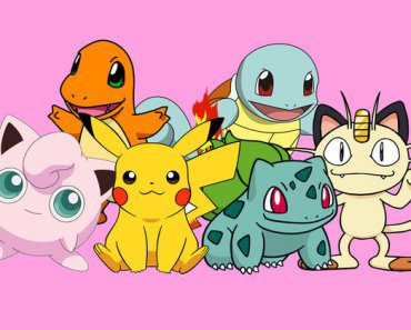 test-que-tipo-de-pokemon-eres