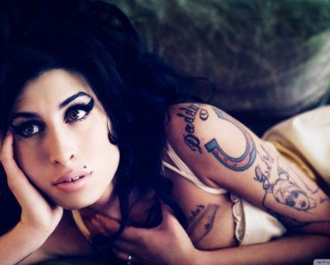 amy_winehouse_wallpaper