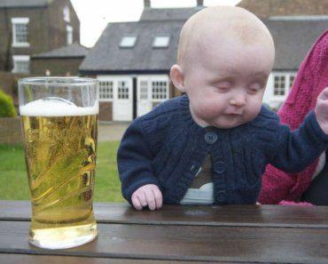 test-que-tipo-de-borracho-eres