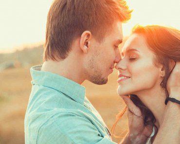 test-que-tipo-de-relacion-en-pareja-tienes