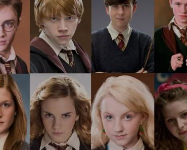 test-puedes-nombrar-a-todos-estos-personajes-de-harry-potter