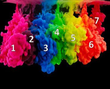 test-de-inteligencia-basado-en-colores