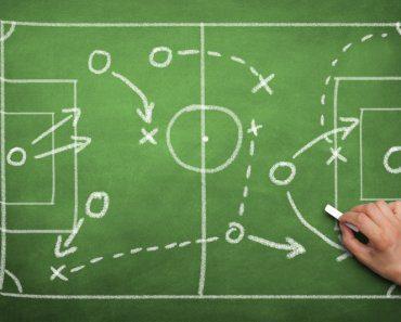 test-cuanto-sabes-de-futbol