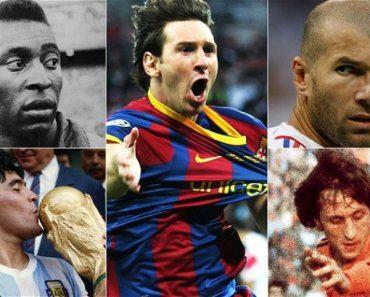 test-que-leyenda-del-futbol-eres