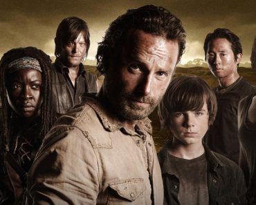test-que-personaje-de-the-walking-dead-eres