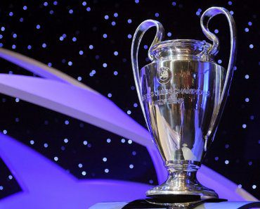 test-cuanto-sabes-sobre-la-champions-league-liga-de-campeones