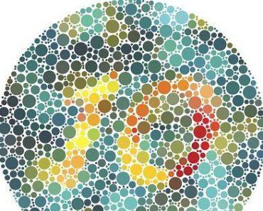 test-puedes-pasar-este-test-de-ceguera-daltonismo