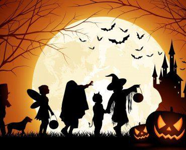 test-cuanto-sabes-sobre-halloween